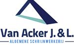 vanacker-jl